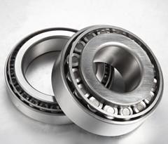 30205 automotive bearings factory 25x52x16.25