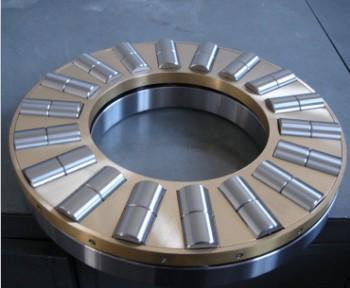29280 bearing 400*540*85mm