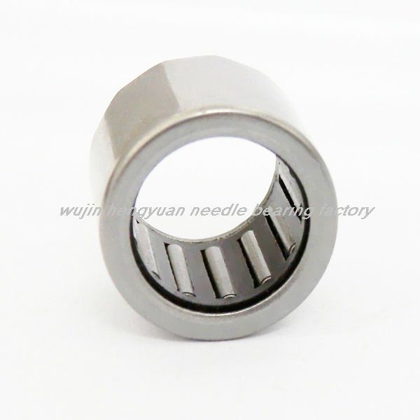 HFL1226 one way needle bearing 12x18x26mm