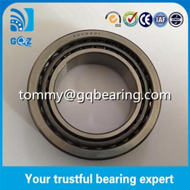 50KB801LT Radial Tapered Roller Bearing 50x80x22mm