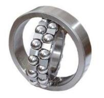 2220 Self-Aligning Ball Bearing 100x180x46mm