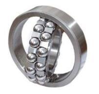 2221K Self-Aligning Ball Bearing 105x190x50mm