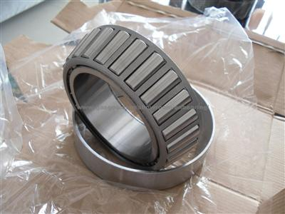 T7FC070 bearing 70x140x39mm