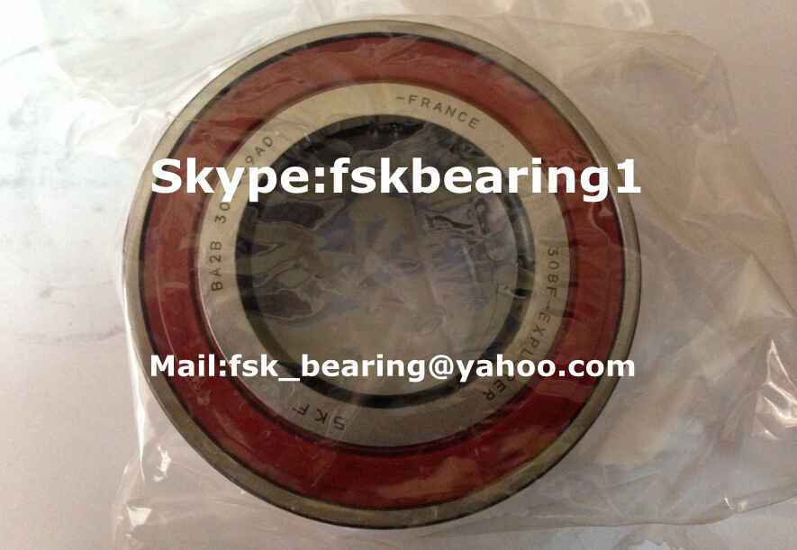 562398A Wheel Bearings 37x72x37mm
