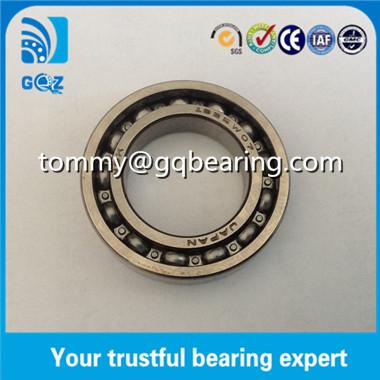 19BSW07 Automotive Deep Groove Ball Bearing 19x32x7mm