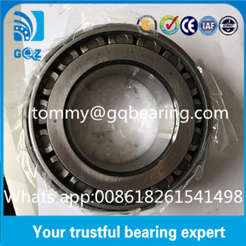 HH224346 Inch Size Tapered Roller Bearing