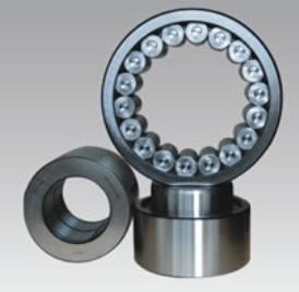 MZ240 bearing