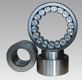 MZ260B bearing