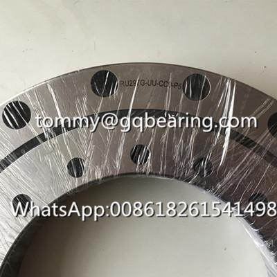 RU85UUCC0P5 High Precision Crossed Roller Bearing