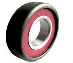 180704k Forklift Wheel Roller Bearing