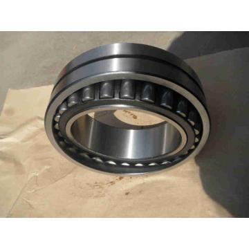 23036 CC/W33/C3 Spherical roller bearing
