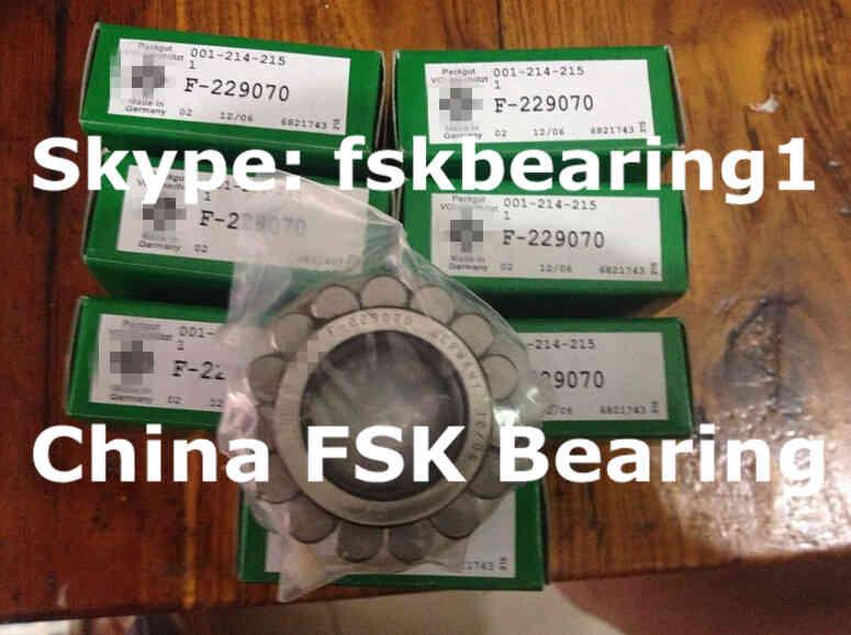 F-229729.NNU Bearings for Printing Machine