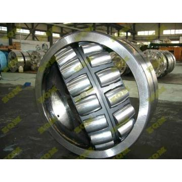 23022 CC/W33 spherical roller bearing