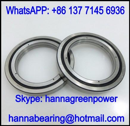 RE60040UUCC0P5S Crossed Roller Bearing 600x700x40mm