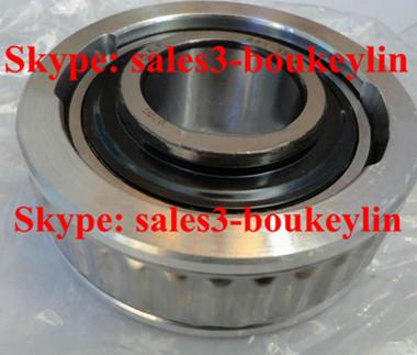 BBY-5548 Auto Bearing