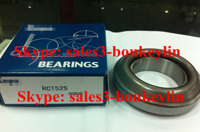 RCT4060S Clutch Release Bearing 40x63.5x16mm