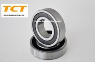 6901 6901-2rs 6901-zz deep groove ball bearing