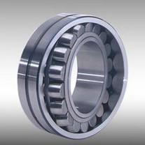 Bearing rolamento Spherical Roller Bearing 23030CC/W33 bearing