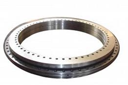 787/285G2 Slewing Bearing 285x473x68mm