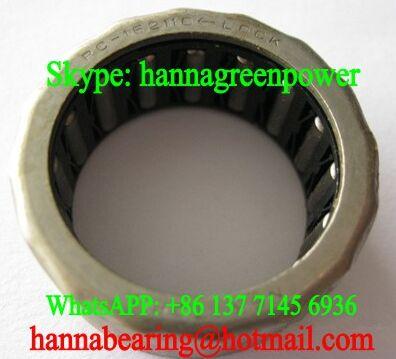 4RC-101410 Drawn Cup Roller Clutch 15.875x22.225x15.88mm