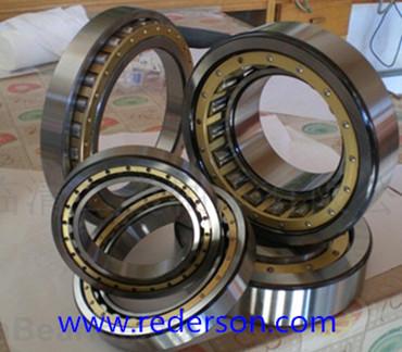 NN3022K/W33 bearing 110x170x45