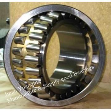 23180CAK spherical roller bearing