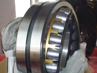 23860CAMA Self-aligning Roller Bearing 300x380x60mm