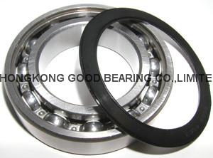 Ball Bearing 6240 6240-ZZ 6240-2RS