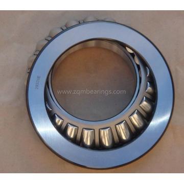 29238 E Thrust Spherical Roller Bearing