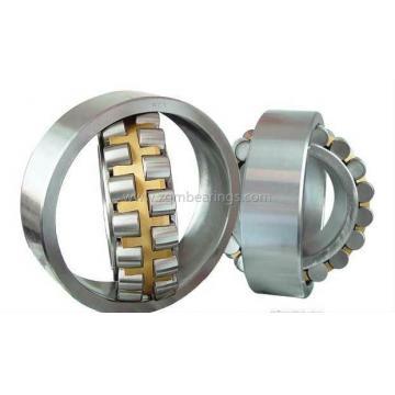 29292 Thrust Spherical Roller Bearing