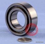 SL183005 bearing
