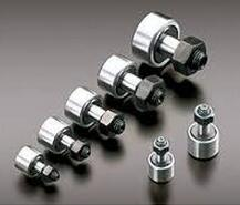 ZLE5201-2Z Stud Type Track Rollers