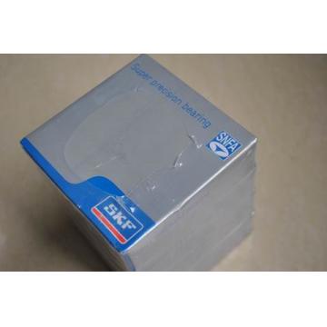 7010CE/HCP4AQBCA Bearing 50x80x16mm
