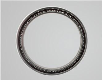 71802C DBL P4 Angular Contact Ball Bearing (15x24x5mm) NC lathe spindle Bearing