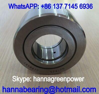 NUTR3072DZ Roller Cam Follower Bearing 30x72x29mm