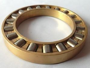 FAG K81222MPB bearing