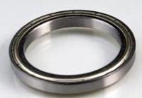 CSXU100-2RS Thin section bearings