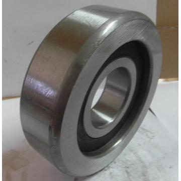 30311 bearing