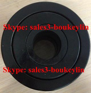 MCYR-12 Cam Follower Bearing 12x32x15mm