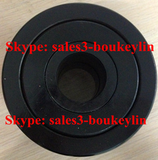 MCYRR-40 Cam Follower Bearing 40x80x32mm