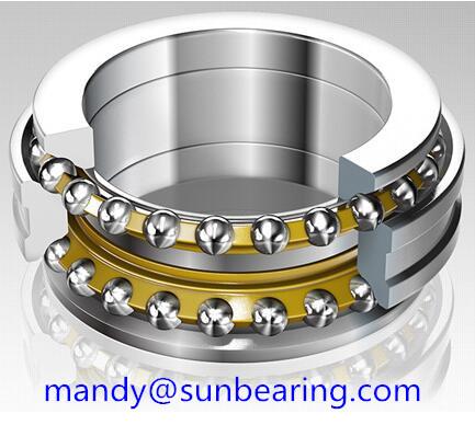 719/500 AGMB bearing 500X670X78mm