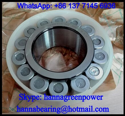 RSL183036 Cylindrical Roller Bearing for Gear Reducer 180x260.22x74mm
