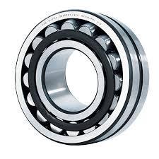 238/670CA/W33 bearing 670*820*112mm