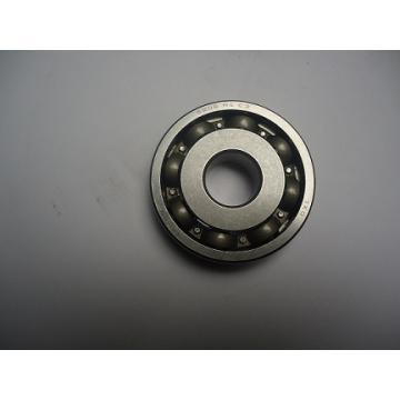 6206 R4 C3 deep groove ball bearings