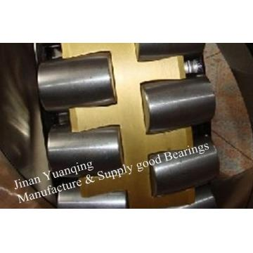 23128C/W33 spherical roller bearing