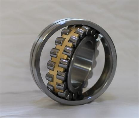 21306CC Self-aligning Roller Bearing