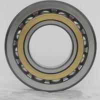 7236BCBM ball bearing 180x320x52mm