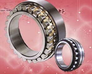 NUP 19/710 Cylindrical Roller Bearing 710x950x106mm