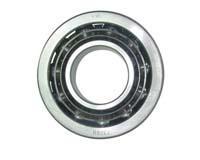 7930 bearing