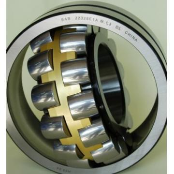 spherical roller bearing 24160CAW33